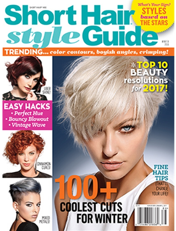 Amg Lifestyle Store Short Hair Style Guide