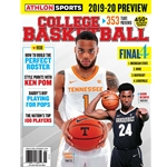 Tennessee Volunteers/Vanderbilt Commodores