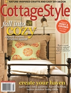 COTTAGE STYLE SUBSCRIPTION